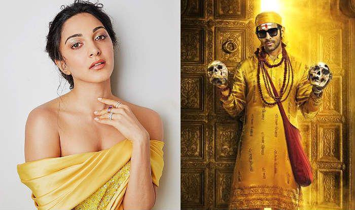 Kartik Aaryan Begins Bhool Bhulaiyaa 2 From Dussehra, Kiara Advani Joins Next Year