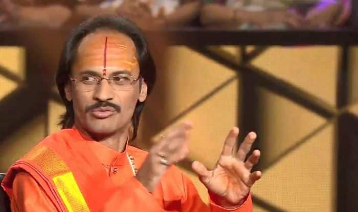 KBC 11 September 25 Episode: Pandit Hari Om Sharma is The ONLY Contestant to Give Correct Answer in Fastest Fingers First