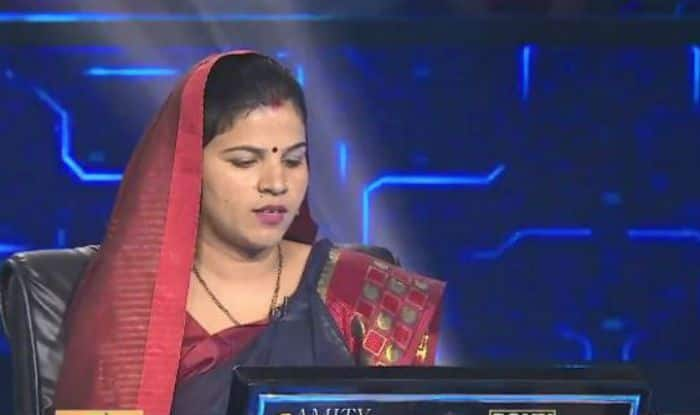KBC 11 September 23 Highlights: Usha Yadav From Allahabad Takes Home Rs 25,00,000, Know Answers Here