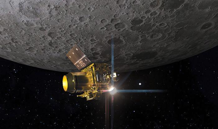 Chandrayaan 2: ISRO to Stimulate Scenarios to Examine Lander Vikram's Failure