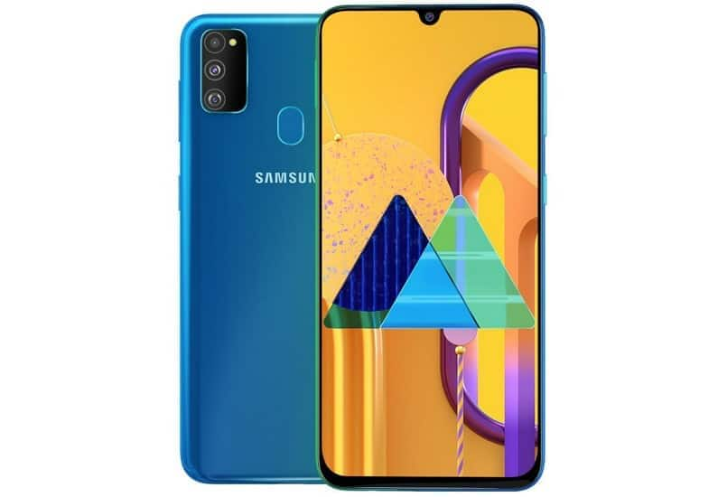 Samsung Galaxy M30s leak reveals key details ahead of September 18 launch