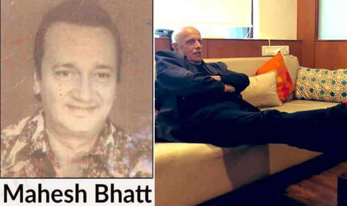 Pooja Bhatt Clarifies Her Father is 'Kicking in Red Shoes' After CINTAA's Tweet For Another Mahesh Bhatt Creates Confusion