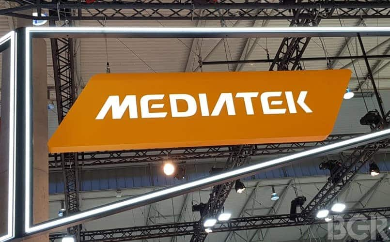MediaTek MT5670 launched for 4K smart TVs; likely to power OnePlus TV