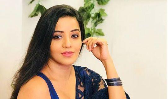Monalisa's Sensuous Look, bhojpuri actress monalisa in saree, monalisa's hot saree pictures, hot bhojpuri actress, viral hot pictures of monalisa, bhojpuri actor monalisa's desi look, monalisa's sensuous picture, monalisa sexy photos, monalisa hot photos, download monalisa hot pics