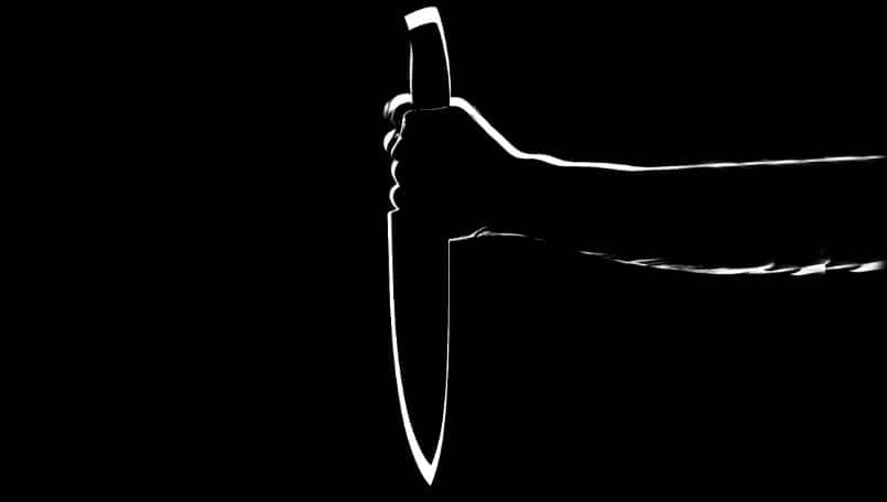 Gurugram: Couple Stabbed to Death in Front of Their 7-Year-Old Kid