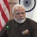 Modi in Houston: Petronet Signs MoU For up to 5 Million Tonnes of LNG With US Developer Tellurian