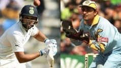 Move Over Rohit Sharma, Former Wicket-Keeper Nayan Mongia Wants Two Other Players as Openers