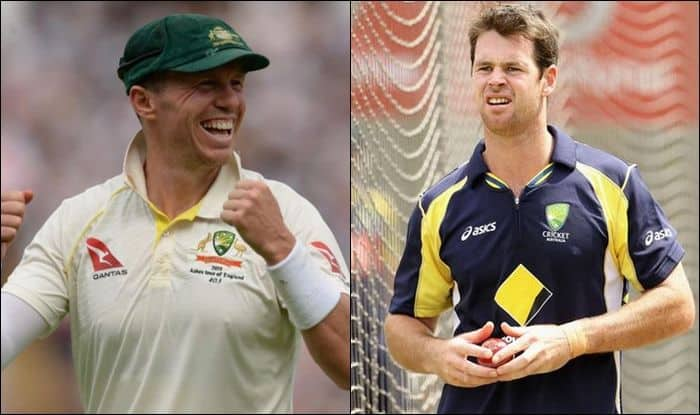 Two Captains to Lead Australia Prime Minister's XI For First Time Against Sri Lanka in One-Off Twenty-20 Match, Two captains will lead Australia team for first time in cricket hstory, Daniel Christian, Peter Siddle, Australia Prime Minister's XI, Sri Lanka cricket team, Australia Prime Minister's XI vs Sri Lanka