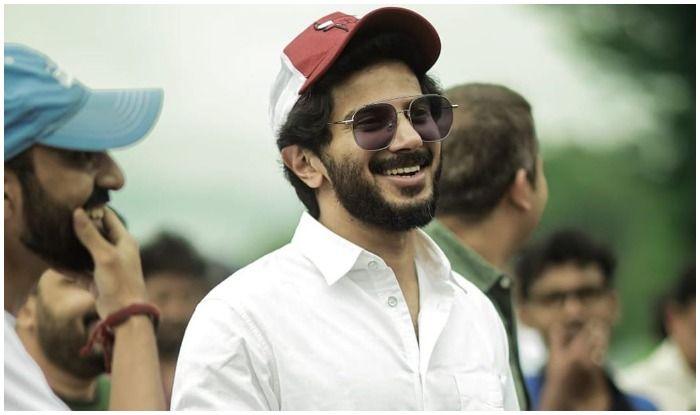 The Zoya Factor star Dulquer Salmaan