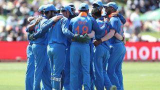 टीम इंडिया की इस युवा ब्रिगेड पर है चोट का साया, बन सकता है भारतीय क्रिकेट के लिए ये परेशानी का सबब