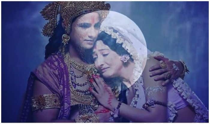 Colours TV gets show cause notice from Ministry of Information and Broadcasting for distortion of facts in Ram Siya Ke Luv-Kush