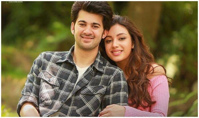 Dharmendra drops the trailer of Sunny Deol's son Karan Deol and Sahher Bambba's Romantic Flick 'Pal Pal Dil Ke Paas'