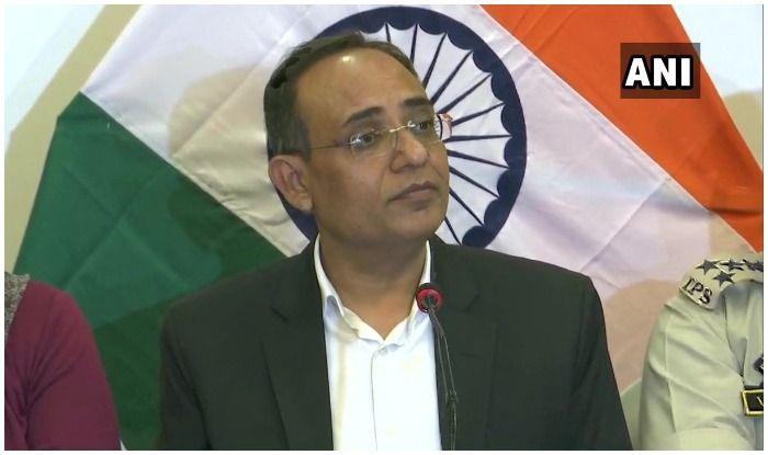 'Landlines in Jammu, Ladakh Region Fully Functional,' Says J&K Principal Secretary Rohit Kansal