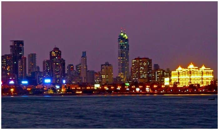 Mumbai Leaves New Delhi Behind on Asia Pacific Co-living Index, Occupies 5th Position