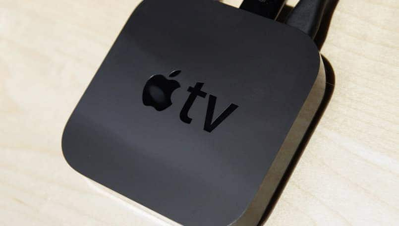 New Apple TV with A12 chip to reportedly launch on September 10
