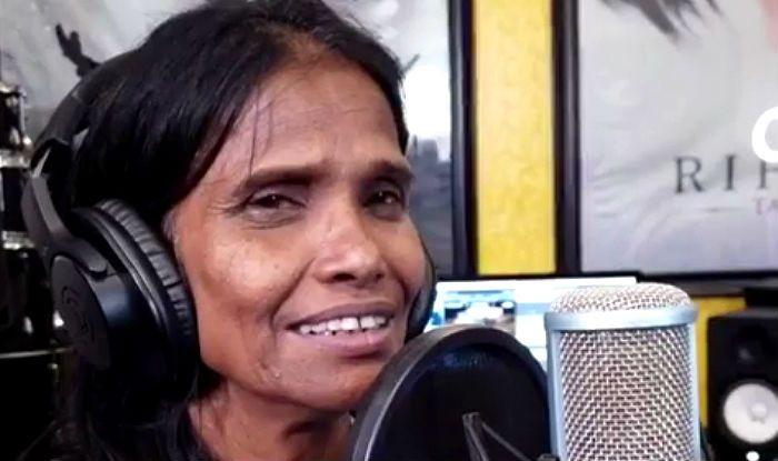 Viral Singer Ranu Mondal Gives Shocking Details of Her Life, Reveals She 'Worked at Feroz Khan's House' Years Back