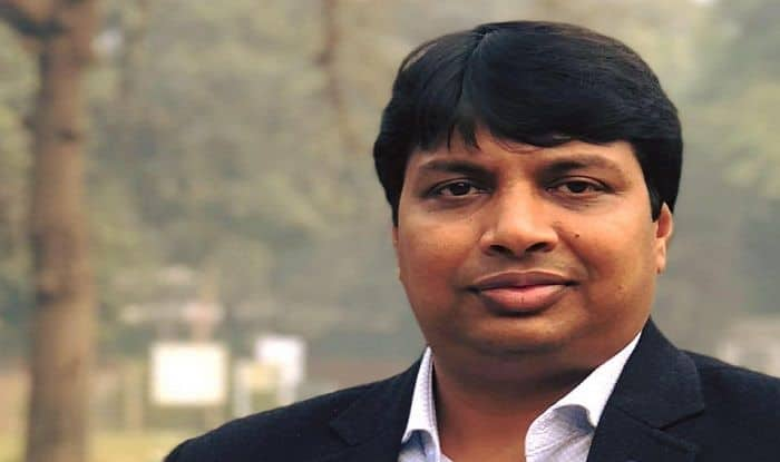 Congress Appoints Rohan Gupta as Social Media Head: All You Need to Know