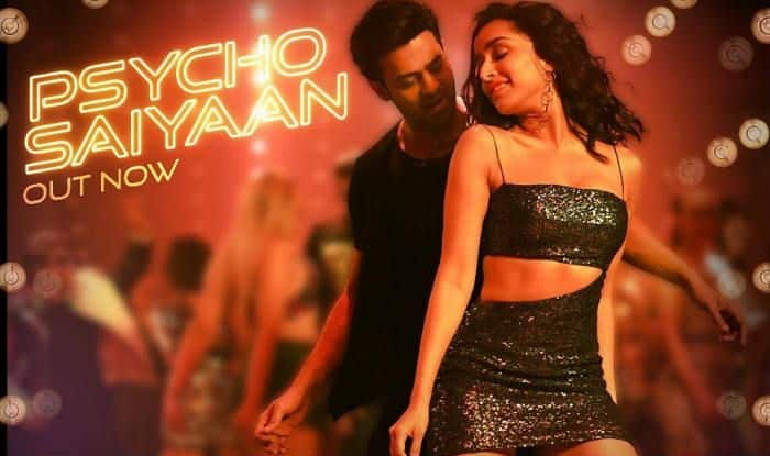 Saaho Box Office Update: Prabhas Records Huge First-Weekend, Hindi Version Collects Rs 79.08 cr