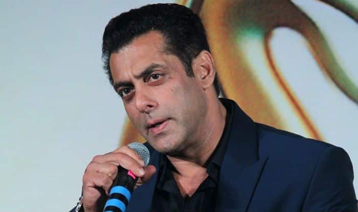 Bigg Boss 13 Weekend Ka Vaar: Salman Khan Slams Shefali, Paras, Siddharth Dey