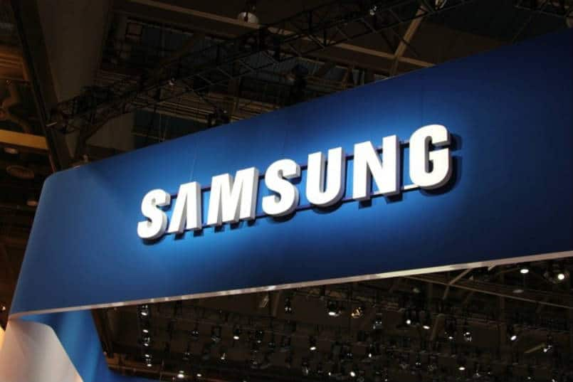 Slowdown no worry for Samsung as sales are growing across channels: Asim Warsi