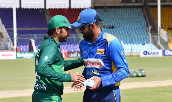 PAK vs SL Streaming, WI vs IND Live Streaming, PAK vs SL Live Watch, PAK vs SL Watch Online, PAK vs SL 2019 TV timing, Cricket News, Cricket Streaming, Live Cricket Streaming, Pakistan vs Sri Lanka, Pakistan vs Sri Lanka, PAK vs SL Streaming, PAK vs SL Live Streaming, PAK vs SL Live Watch, PAK vs SL Watch Online, PAK vs SL 2019 TV timing, Cricket News, Cricket Streaming, Live Cricket Streaming, Pakistan vs Sri Lanka, Pakistan vs Sri Lanka