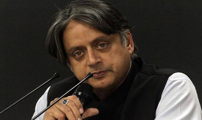 Shashi Tharoor Warns 'Hindutva Lite' Will Only End Up in 'Congress Zero' Giving Example of Coke