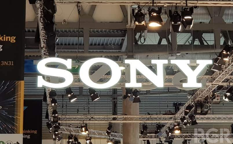 Sony might be working on a flagship smartphone with Snapdragon 865 SoC