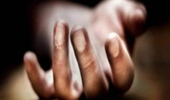Telangana: Cop on Duty at Chief Minister KCR's Farmhouse Commits Suicide
