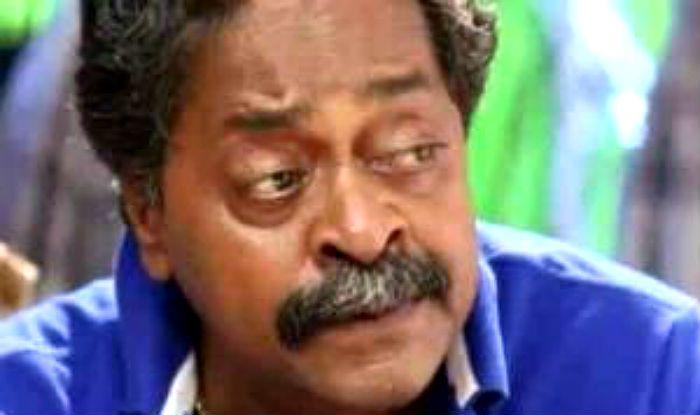 Tamil Actor-Director Rajashekhar Passes Away at 62 in Chennai