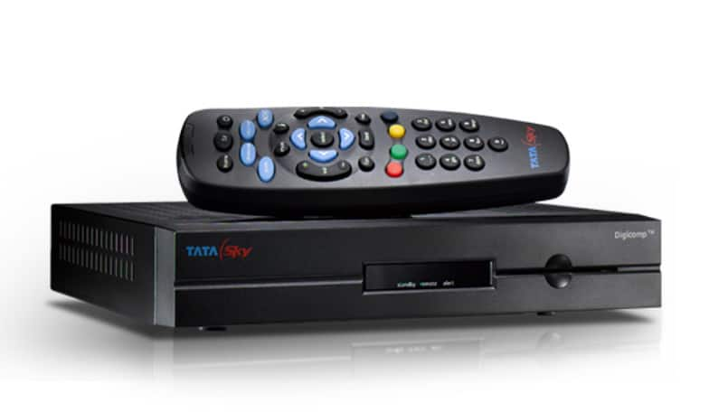Tata Sky offering Rs 300 discount on secondary HD Set-Top Box: All you need know