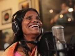 Mondals Song Teri Meri Kahani