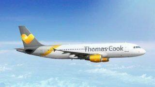 Why Thomas Cook UK Shutdown Could Hit India's Tourism