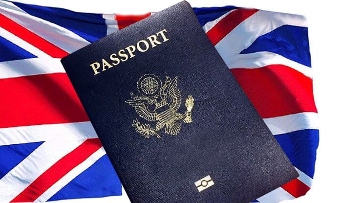 Good News For Indian Students as UK Plans to Extend Work Visas for Foreign Graduates to Two Years