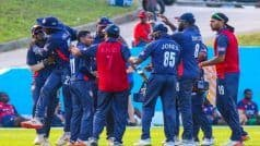 USA vs NAM Dream11 Team Prediction & Tips