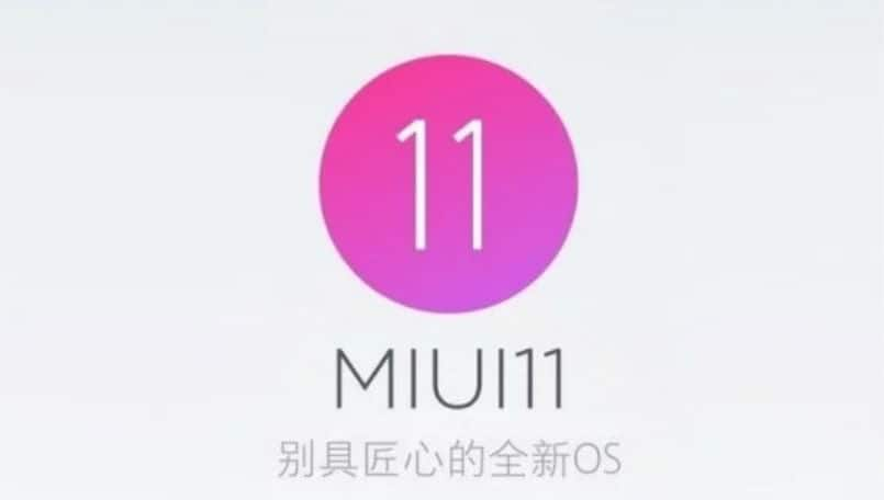 Xiaomi MIUI 11 may introduce a single toggle in the Settings app to turn off all the ads