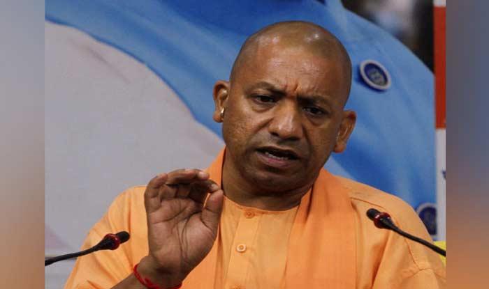 With Help of IIM, Will Make Uttar Pradesh USD 1 Trillion Economy: CM Yogi Adityanath