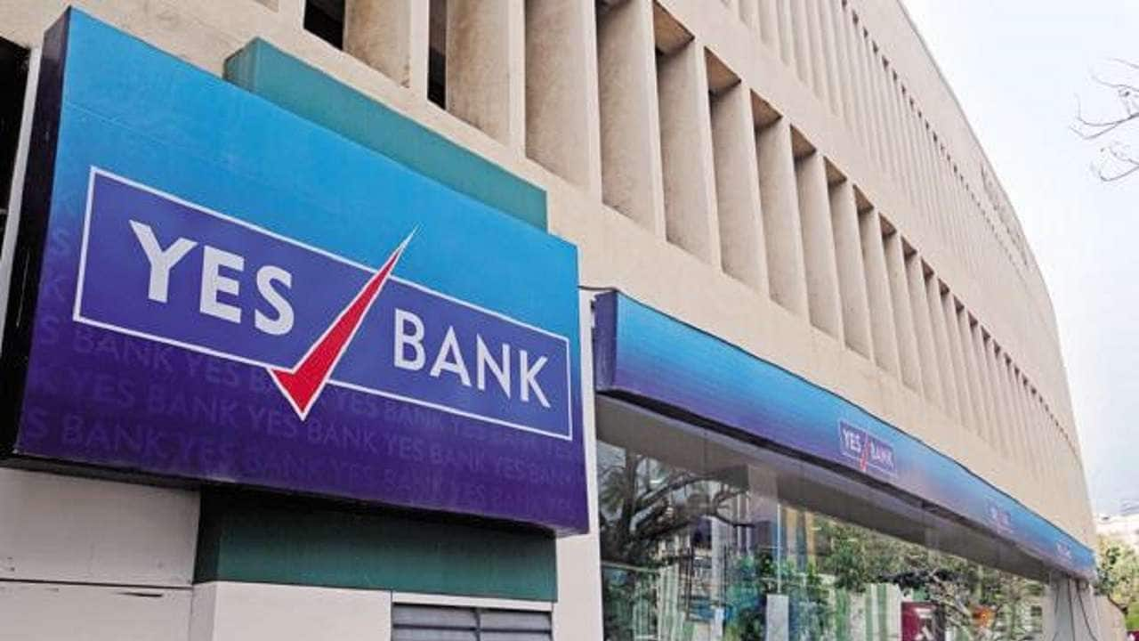"Yes Bank ""Sound and Stable"", CEO Ravneet Gill Reassures Investors After Shares Slide"