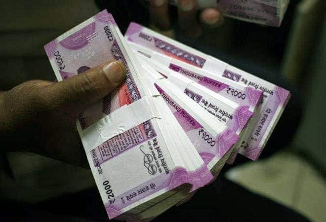 War Veteran Robbed of Rs. 40,000 By 2 Women Inside ATM in Delhi's Hauz Khas