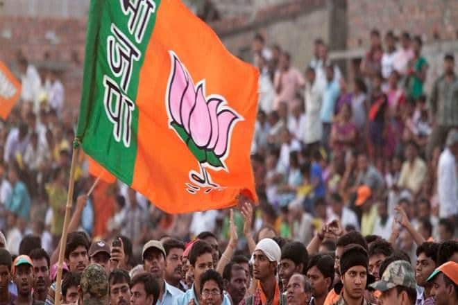 BJP Uttarakhand Expels 90 Members From Party For 'Indulging in Anti-Party Activities'