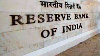 NBFCs Can go For Insolvency Resolution Post MCA Notification
