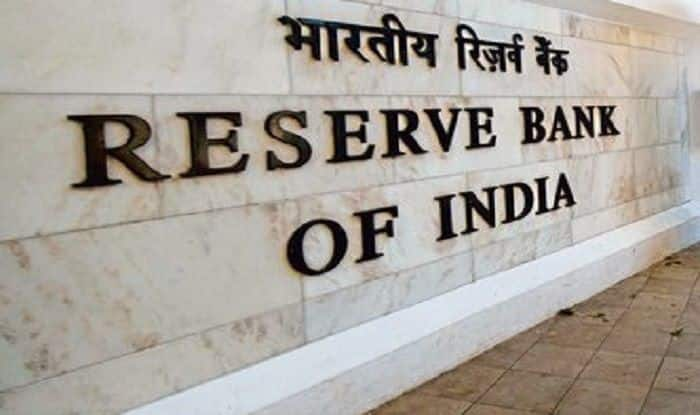 Chetan Ghate, Michael Patra Interviewed For RBI Deputy Governor's Post