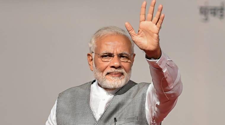 After NSA Ajit Doval, Prime Minister Modi Expected to Visit Saudi Arabia Soon