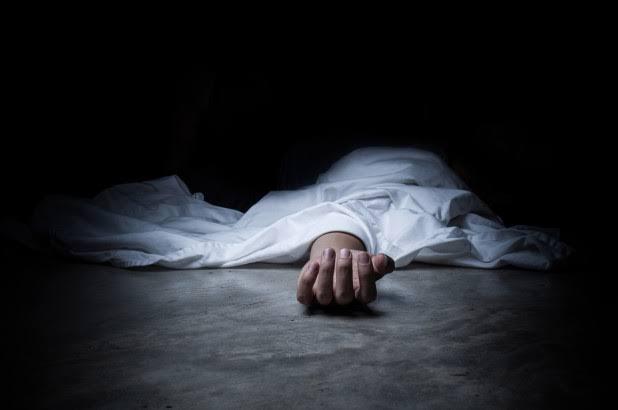Hyderabad Woman Kills Mother, Spends Three Days with Boyfriend Beside Dead Body