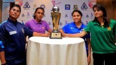 SLW-E vs INW-E Dream11 Team Prediction: Captain And Vice-Captain of Today's Match in ACC Women's Emerging Asia Cup