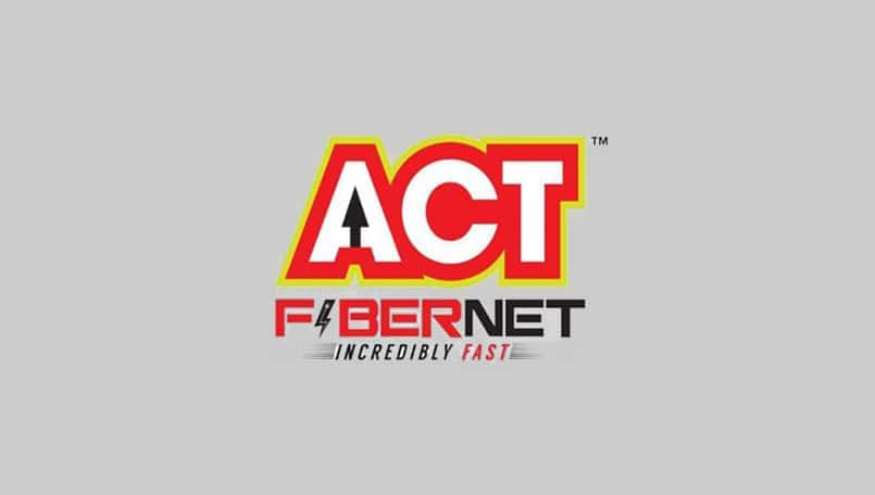 ACT Fibernet broadband plans offer minimum 50Mbps download speed in Chennai: A look at top plans
