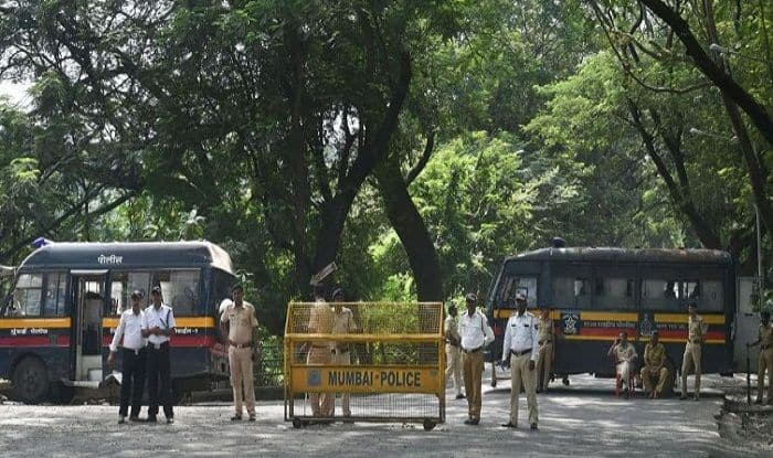 Aarey Protests: Student Delegation to Meet CJI Gogoi Seeking Stay on Felling of 2,500 Trees