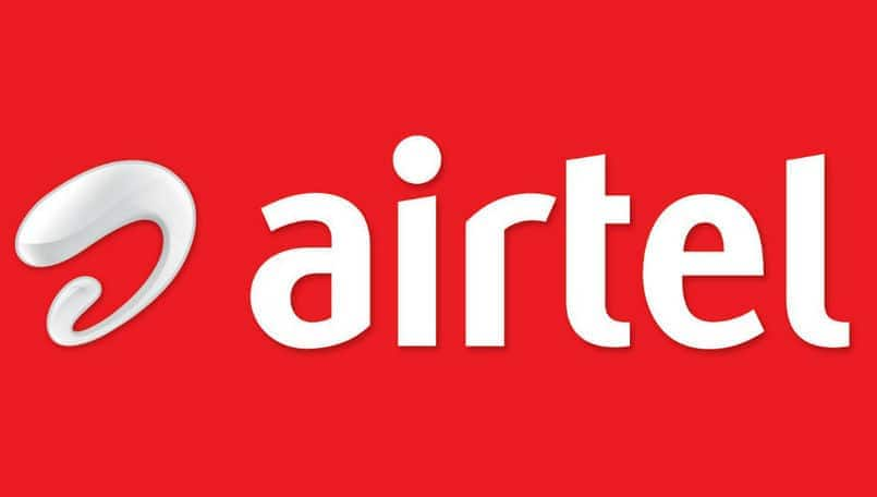 Airtel offers fastest download speeds; Reliance Jio provides the best 4G coverage: OpenSignal