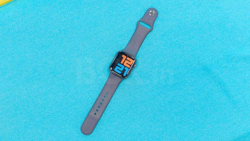 Diwali Gift Guide: Best fitness tracker and smartwatches to buy this festive season