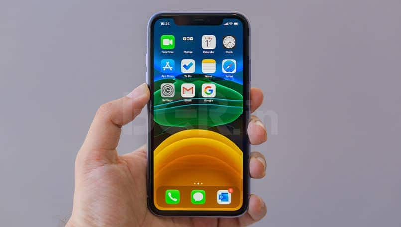 Apple to bring 120Hz high refresh rate ProMotion display to iPhone next year: Report