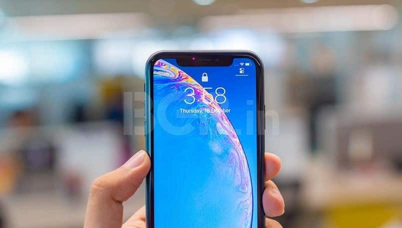 Apple begins commercial production of iPhone XR in India: Report